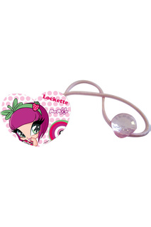 Резинка для волос PopPixie
