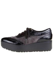 Ботинки Sienna