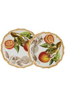 Набор тарелок LCS