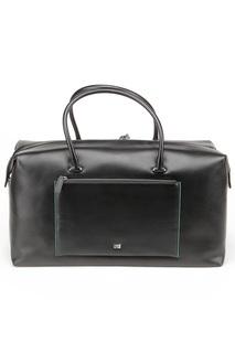 Дорожная сумка Cavalli Class