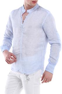 Рубашка Ron TOMSON 23