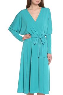Платье миди Надя Alina Assi