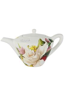 "Чайник ""Фреско"" 1 л Ceramiche Viva"