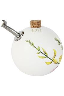 "Бутылка для масла ""Фреско"" Ceramiche Viva"