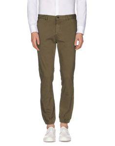 Повседневные брюки Lbstr
