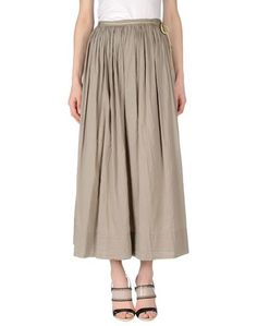 Длинная юбка Swildens