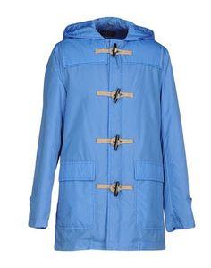 Куртка Lardini