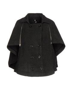 Куртка Cutie