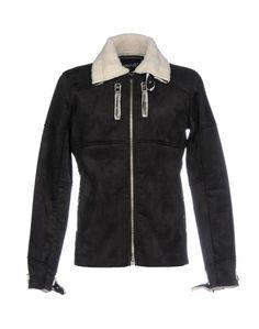 Куртка Numero 00