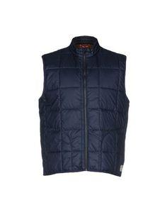 Куртка Iron AND Resin