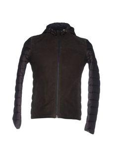 Куртка AD Unum