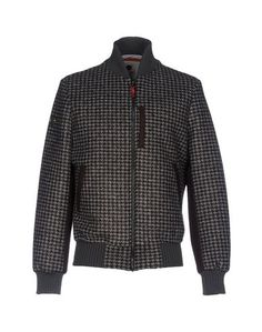 Куртка DUE Soli