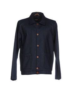 Куртка Commune DE Paris 1871