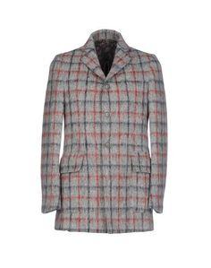 Пальто Harry & Sons