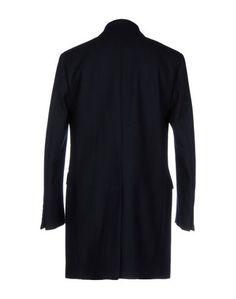 Пальто Billtornade