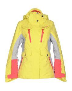 Куртка Ripcurl