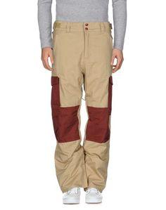Лыжные брюки Billabong