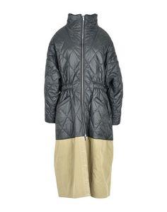 Пальто Collection PrivĒe?