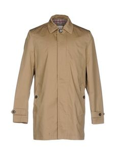 Куртка Ben Sherman
