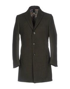Пальто Basicon