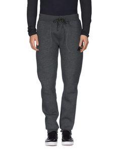Повседневные брюки Billabong