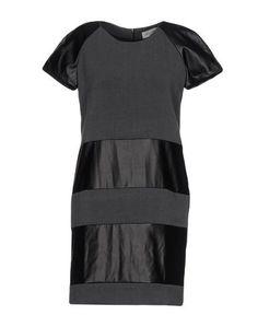 Короткое платье Duyan