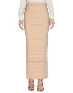 Длинная юбка Prism