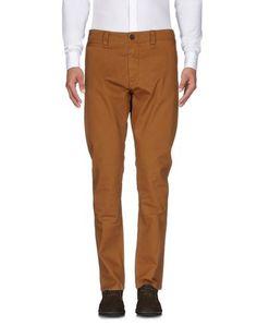 Повседневные брюки Ripcurl