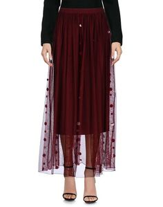 Длинная юбка Manila Grace