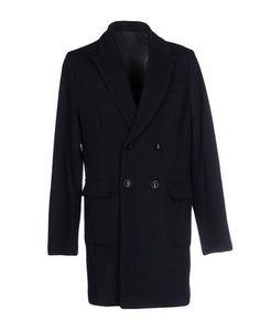Пальто Quintessence