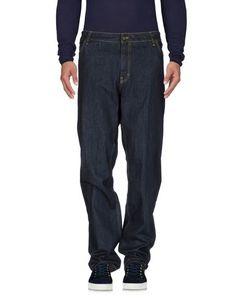 Джинсовые брюки Harry & Sons