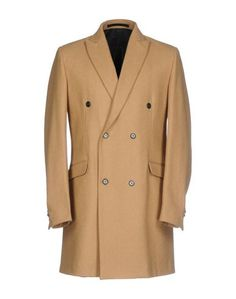 Пальто Sseinse
