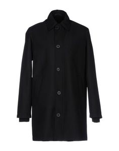 Легкое пальто Billtornade