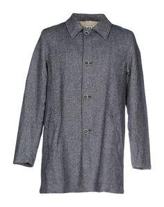 Пальто Madson Discount