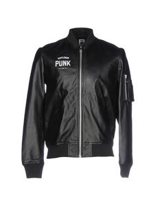 Куртка Fndh®