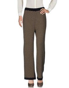 Повседневные брюки JEI O