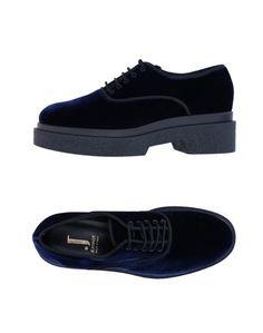 Обувь на шнурках Jeannot
