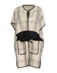 Легкое пальто Intropia