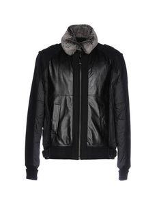 Куртка Double Black