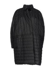 Куртка Collection PrivĒe?