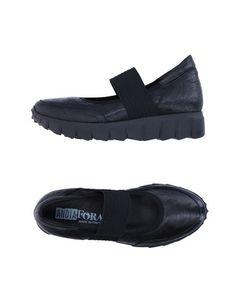 Туфли AndÌa Fora