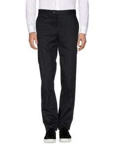 Повседневные брюки Manuel Ritzpipo