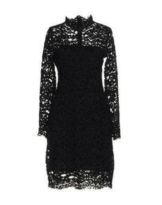 Короткое платье Second Female