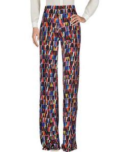 Повседневные брюки Saloni