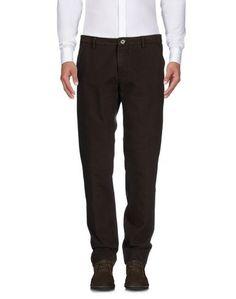 Повседневные брюки Powell
