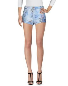Повседневные шорты Vero Moda
