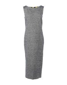Платье длиной 3/4 Tendresses