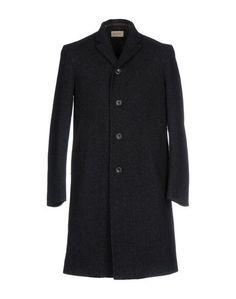 Пальто Nudie Jeans CO