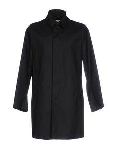 Пальто Traditional Weatherwear