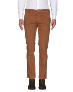 Повседневные брюки IAN Ashes Homme